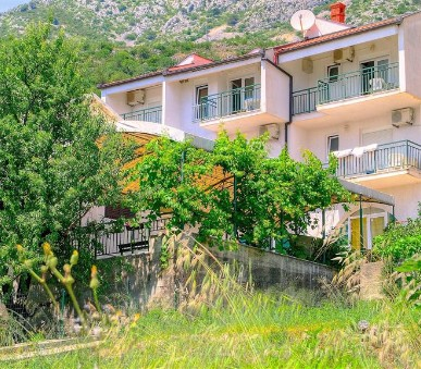 Villa Jelena (hlavní fotografie)
