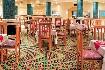 Hotel Club Calimera Akassia Swiss Resort (fotografie 11)