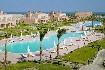 Hotel Club Calimera Akassia Swiss Resort (fotografie 15)
