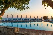 Hotel Silva Beach (fotografie 2)