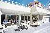 Apartmány Playa Mar Apartmá (fotografie 2)