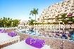 Hotel Landmar Playa La Arena (fotografie 5)