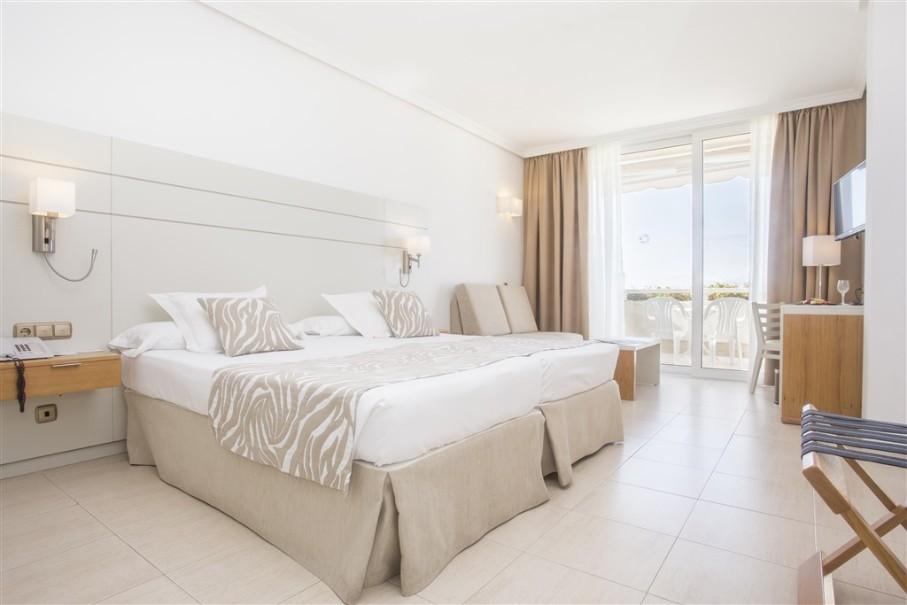 Hotel Landmar Playa La Arena (fotografie 76)