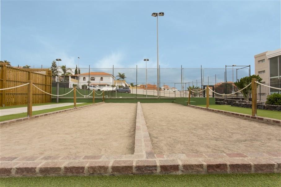 Hotel Landmar Playa La Arena (fotografie 41)