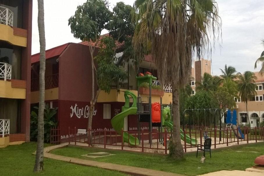 Hotel Be Live Experience Varadero (fotografie 17)