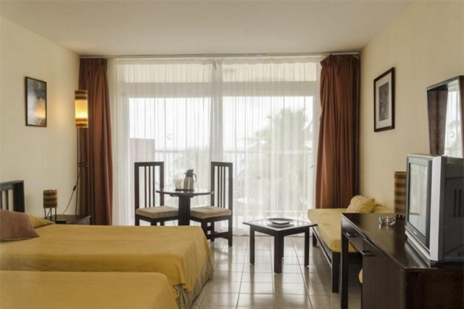 Hotel Villa Tortuga (fotografie 20)