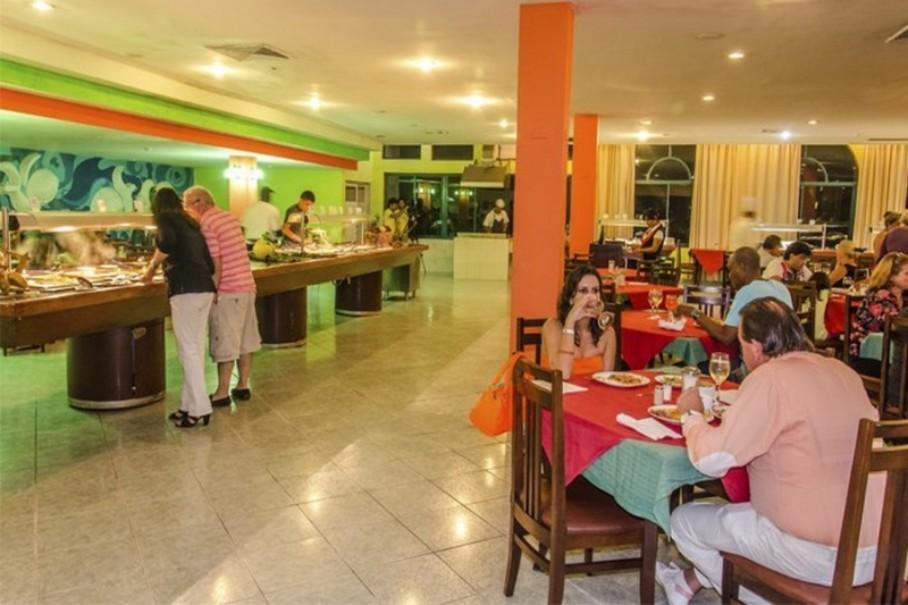 Hotel Villa Tortuga (fotografie 23)