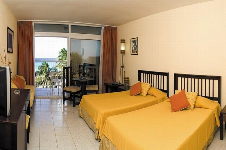 Hotel Villa Tortuga (fotografie 5)