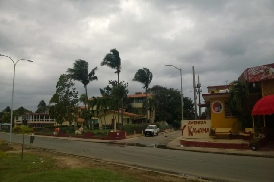 Hotel Villa Tortuga (fotografie 10)