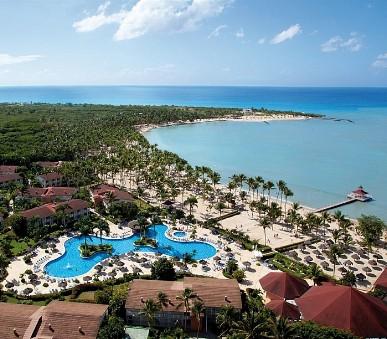 Hotel Grand Bahia Principe La Romana (hlavní fotografie)
