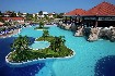 Hotel Memories Varadero Beach Resort (fotografie 1)