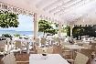 Hotel Grand Bahia Principe La Romana (fotografie 7)