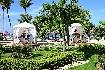 Hotel Grand Bahia Principe La Romana (fotografie 8)
