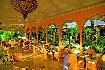 Hotel Grand Bahia Principe La Romana (fotografie 3)