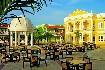 Hotel Grand Bahia Principe La Romana (fotografie 6)