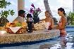 Hotel Royal Island Resort & Spa (fotografie 2)