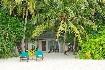 Bungalovy Holiday Island (fotografie 2)