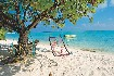 Bungalovy Holiday Island (fotografie 6)