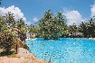 Hotel Sun Island Resort & Spa (fotografie 1)
