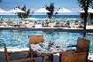 Hotel Radisson Blu Poste Lafayette Resort & Spa (fotografie 2)