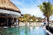 Hotel Radisson Blu Poste Lafayette Resort & Spa (fotografie 3)