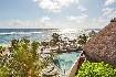 Hotel Radisson Blu Poste Lafayette Resort & Spa (fotografie 5)