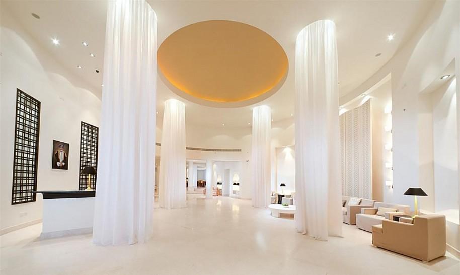 Hotel Juweira Boutique (fotografie 7)