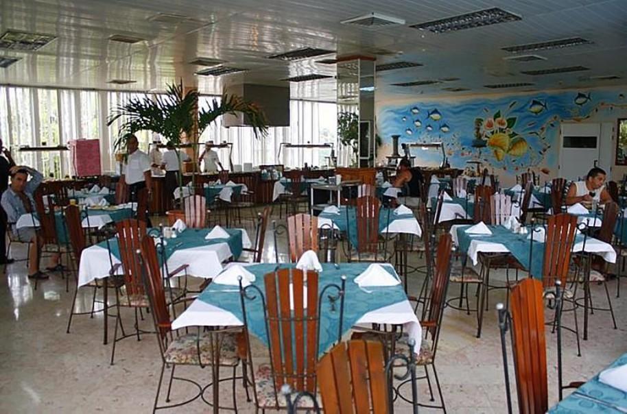 Hotel Acuazul (fotografie 4)