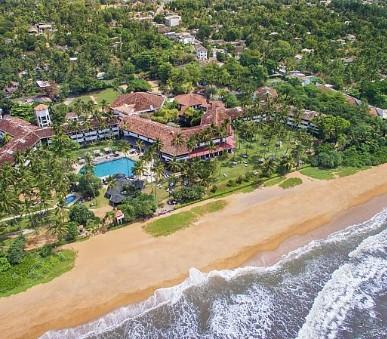 Tangerine Beach Hotel (hlavní fotografie)