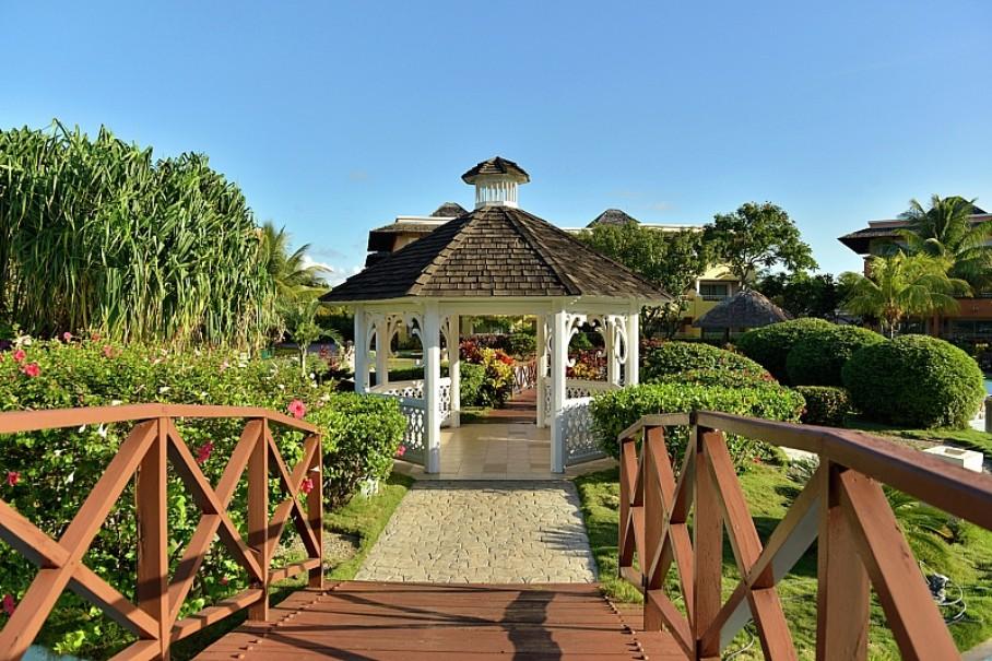 Hotel Iberostar Selection Varadero (fotografie 7)