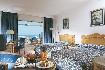 Hotel Sentido Palm Royale Soma Bay (fotografie 4)