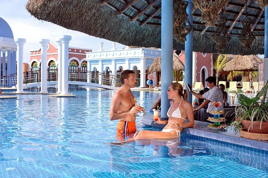 Hotel Iberostar Selection Varadero (fotografie 2)