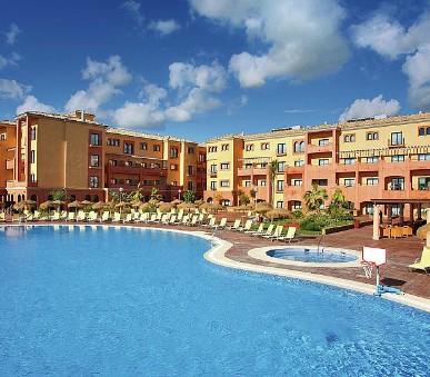 Hotel Barceló Punta Umbría Resort – Dunas & Enebrales
