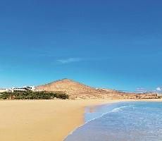 Hotel Melia Fuerteventura
