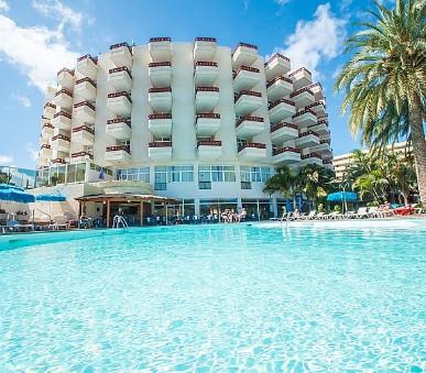 Hotel Rondo (hlavní fotografie)