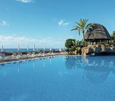 Hotel Taurito Princess (hlavní fotografie)