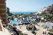 Hotel Paradise Lago Taurito (fotografie 11)