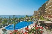 Hotel Paradise Valle Taurito (fotografie 2)