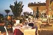 Hotel Paradise Valle Taurito (fotografie 4)
