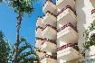 Hotel Rondo (fotografie 11)