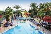Hotel Caretta Beach (fotografie 11)
