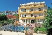 Hotel Larisa (fotografie 1)