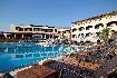 Hotel Eliros Mare (fotografie 1)