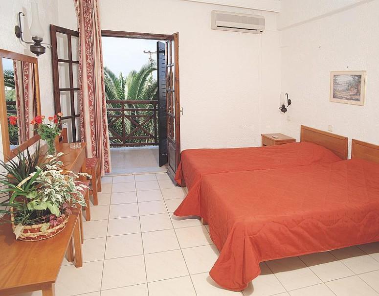 Hotel Despo (fotografie 4)