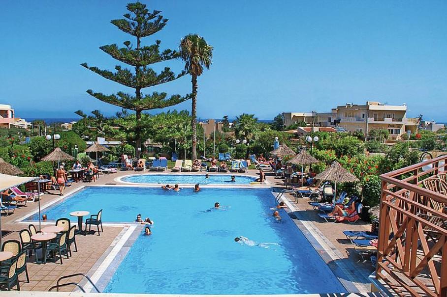 Hotel Despo (fotografie 6)