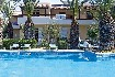 Hotel Maravel Land (fotografie 1)