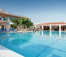 Lavris Hotel & Spa