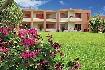Hotel Rethymno Village (fotografie 2)