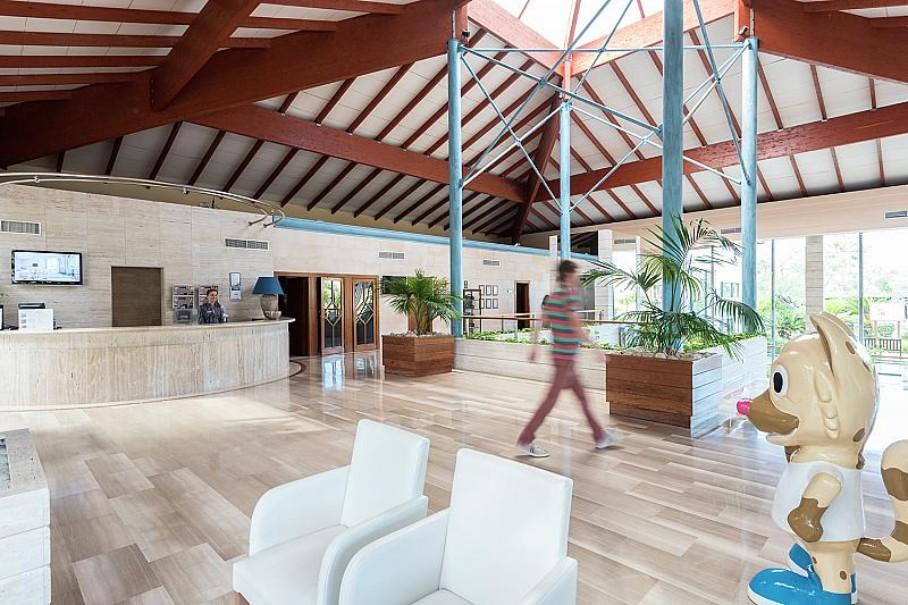 Hotel Playa Garden Selection & Spa (fotografie 18)