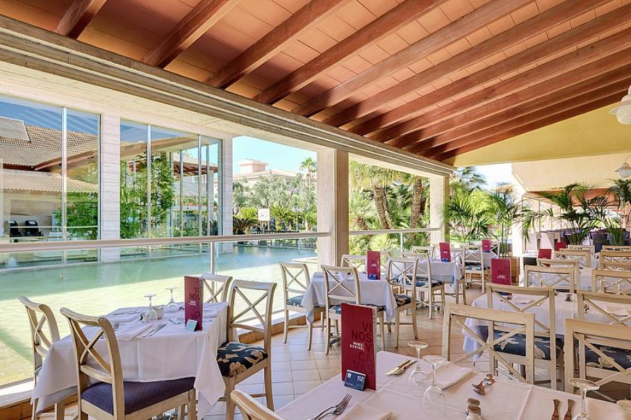 Hotel Playa Garden Selection & Spa (fotografie 5)